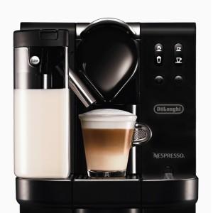 Nespresso-Lattissima522201740d131.jpg