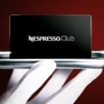 nespresso-club