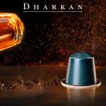 Dharkan-nespresso ontkalken