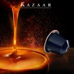 Kazaar-nespresso ontkalken