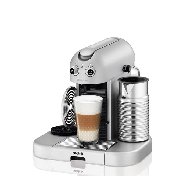 nespresso-m400-magimix-gran-maestria-sil