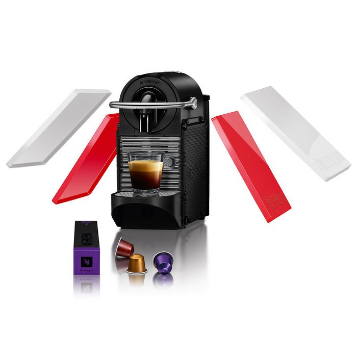 magimix-11370-nespresso-pixie-clips
