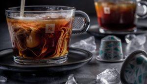 Nespresso-kop-300x172.jpg