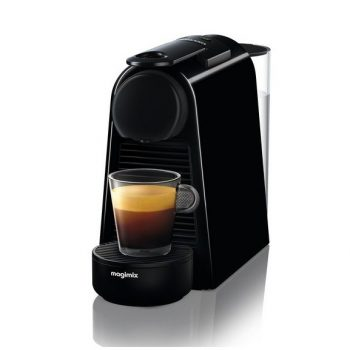 Nespresso Magimix Essenza Mini M115